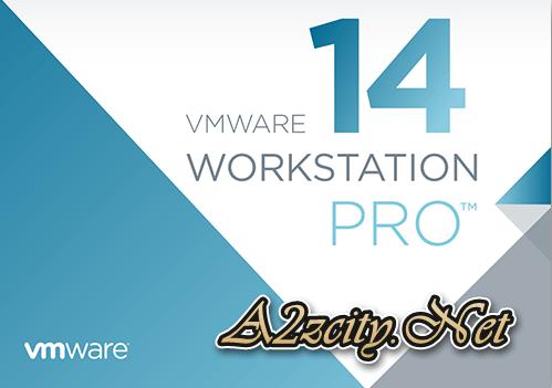 Vmware Workstation Pro 1413 Build 9474260 Incl Keygen Keygen