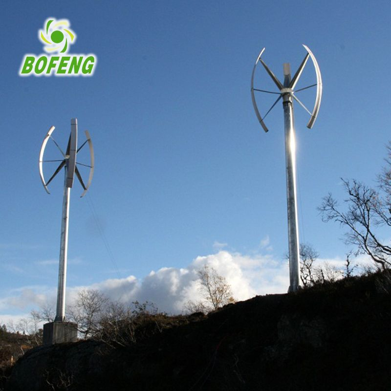 Source 2017 Hot Selling 3kw 5kw 10kw Maglev Vertical Axis Wind Generator On M Alibaba Com Wind Generator Vertical Axis Wind Turbine Wind Turbine Generator