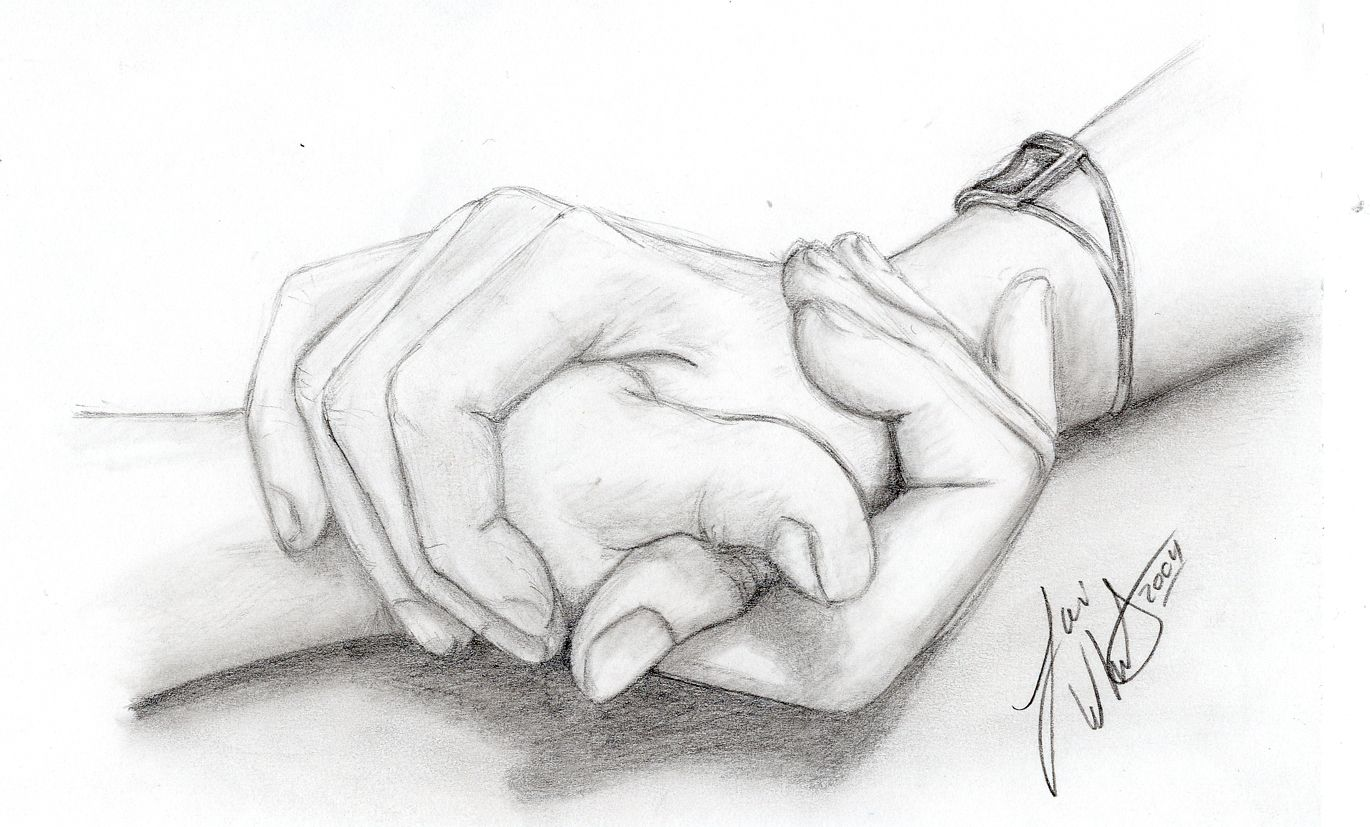 holding hands poses - Cerca con Google