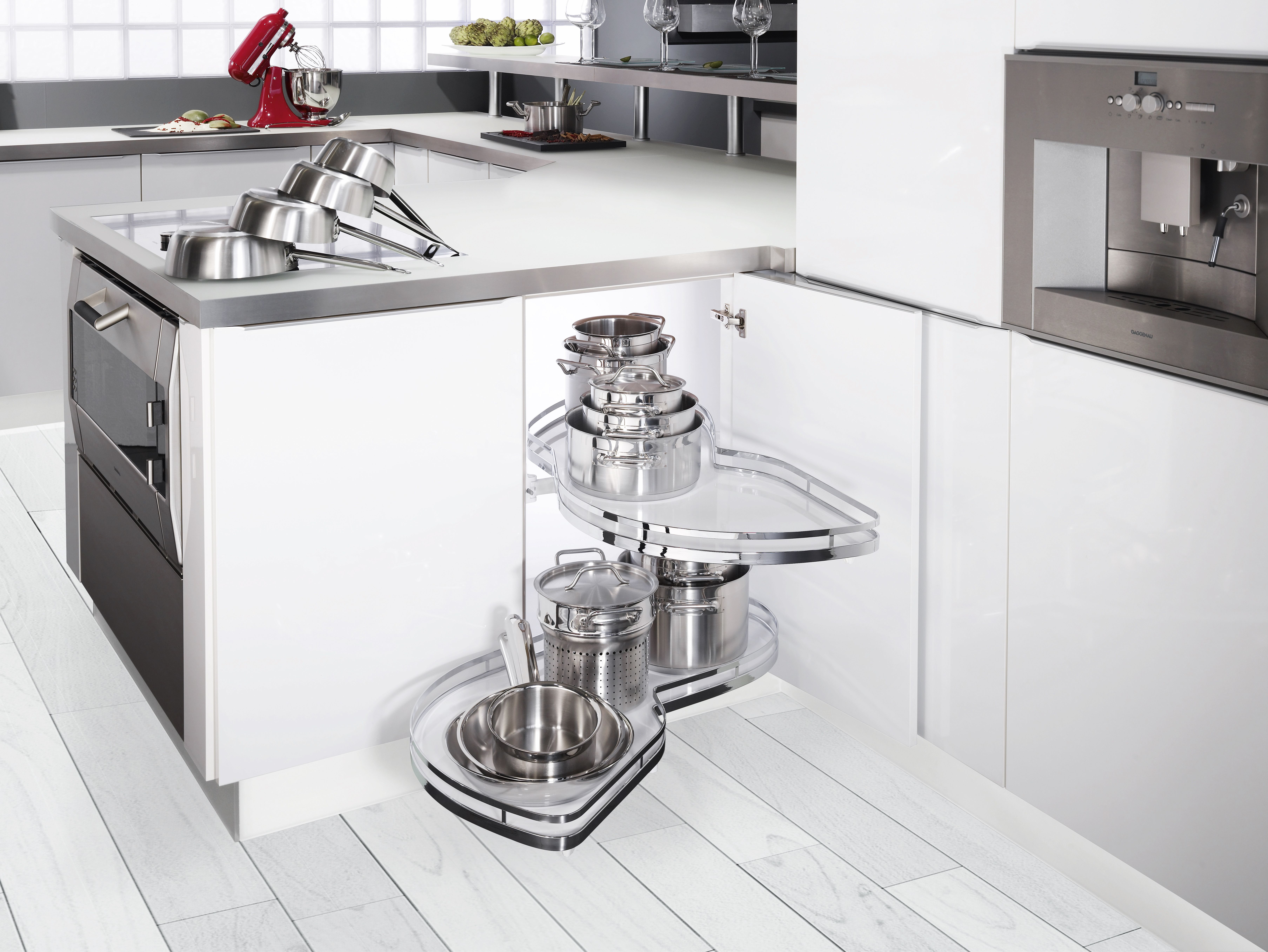 Fein Coleman Lagerküche Ideen - Ideen Für Die Küche Dekoration ...