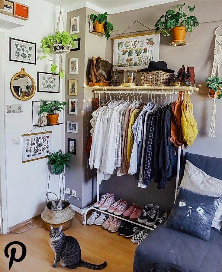 Bohemian Style Kleidung und Kleider DesignIdeen Bohemian Style Kleidung und Kleider DesignIdeen