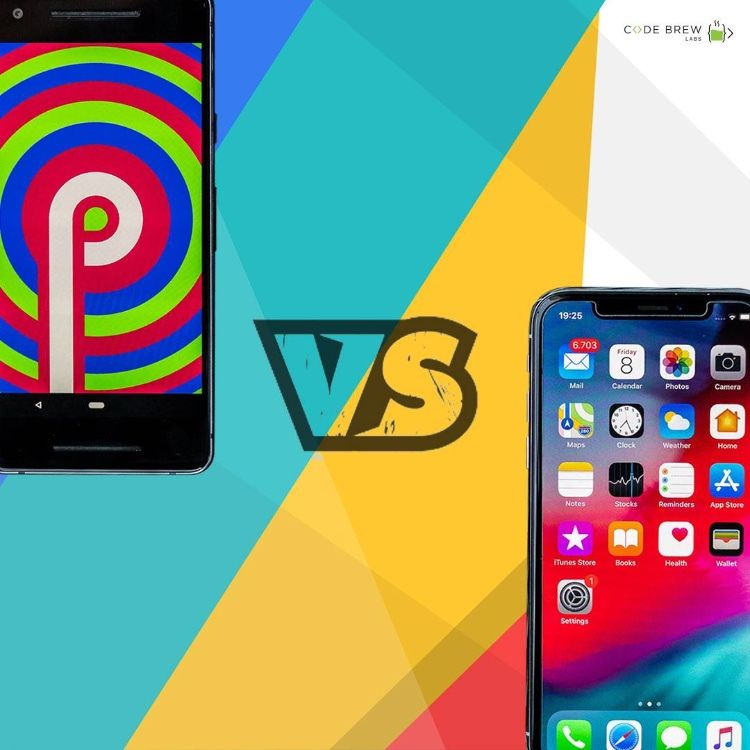 iPhone vs Android The Ultimate Showdown Part 3 Iphone