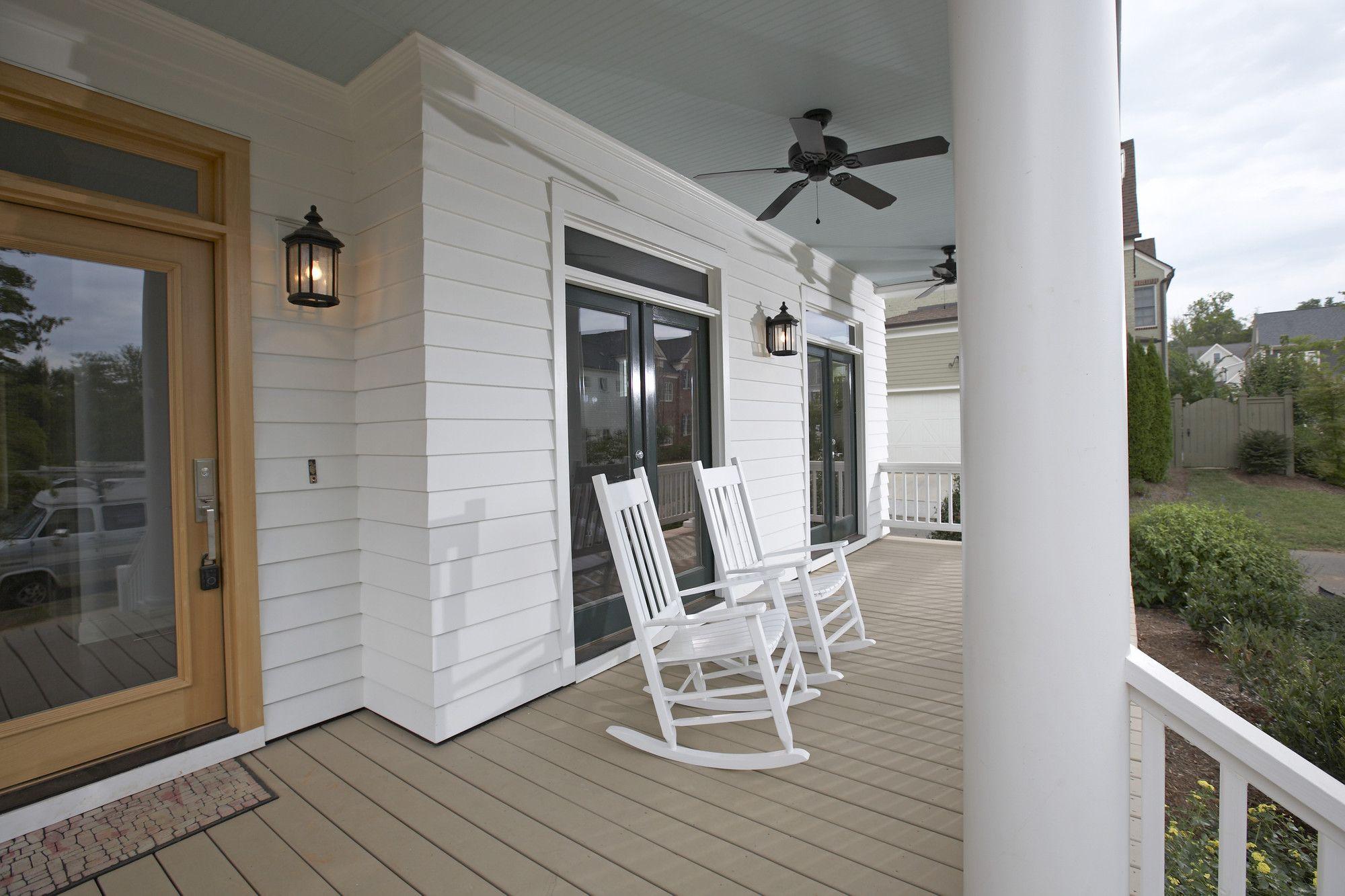 House colors on pinterest paint colors craftsman and james hardie - James Hardie Design Ideas Photo Showcase