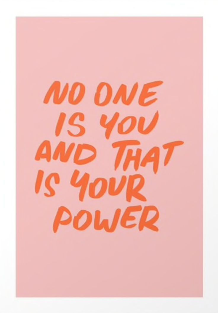 Power Art Print by subliming