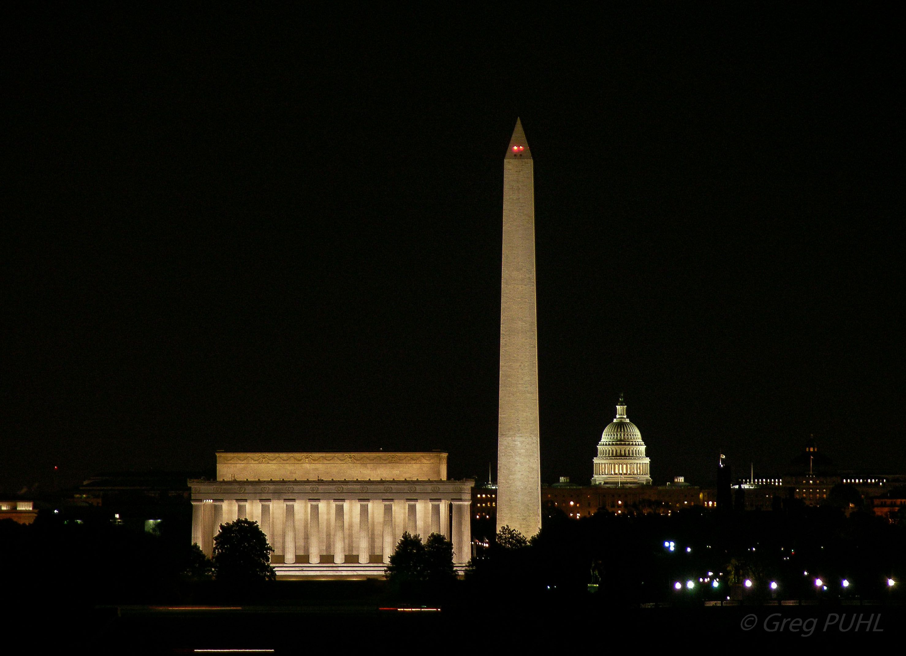 Washington Dc Map National Mall%0A The National Mall  Washington DC    Washington is beautiful   night