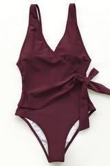 642556b345e89 Affordable One-Piece Swimsuits   Spring Break Picks - Kelsie Kristine