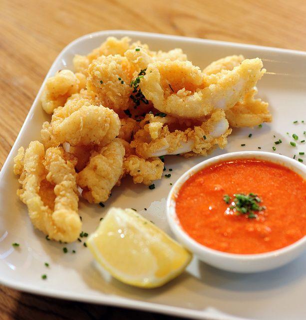 Cibo e ricette ricette cibo pesce for Ricette cibo