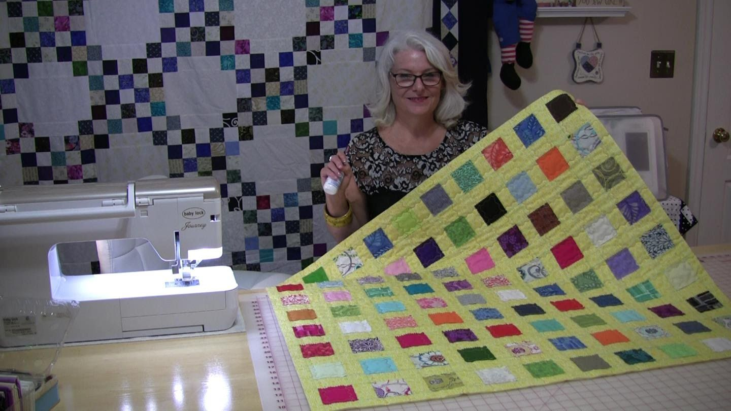 Quilts & Table Runners In No Time Flat! - Keeping u n Stitches Quilting | Keeping u n Stitches Quilting
