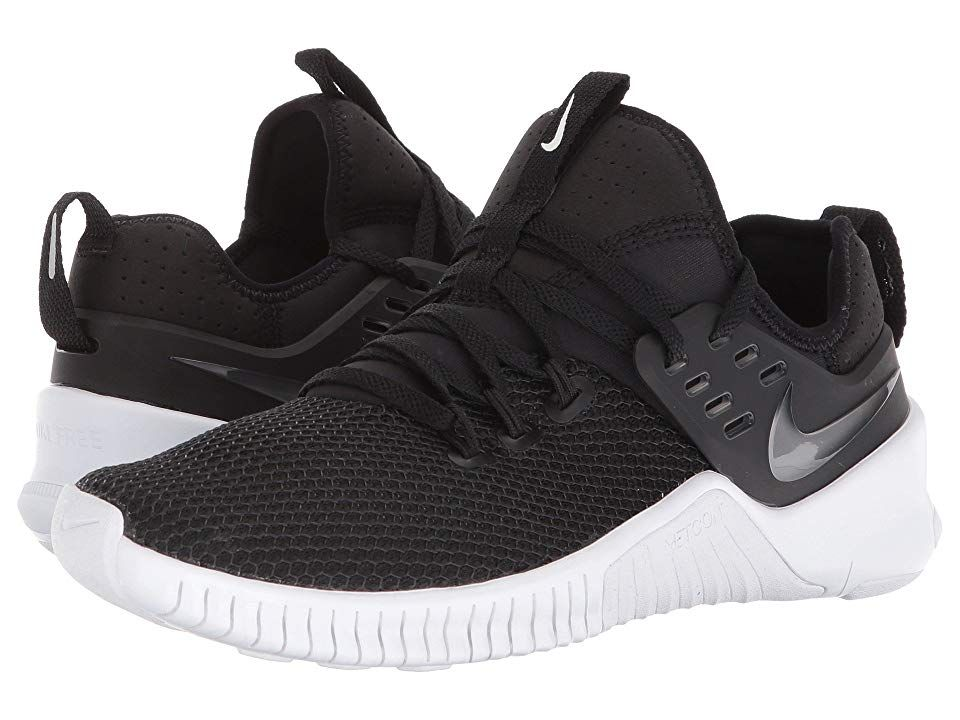 buy online 05fae f529f Nike Metcon Free (BlackWhite) Mens Cross Training Shoes. Get more from