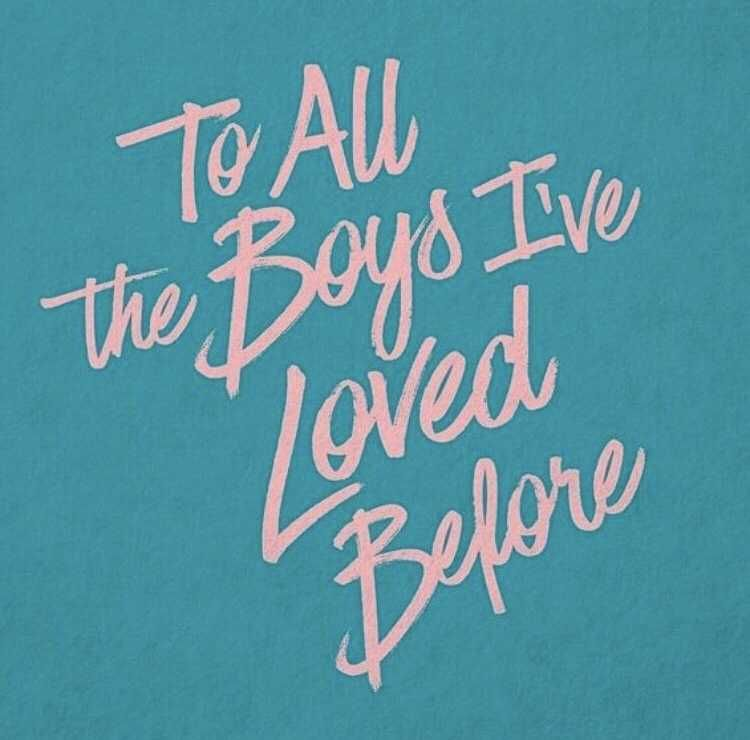To All The Boys I Ve Loved Before 2018 Boys Best Kids Watches