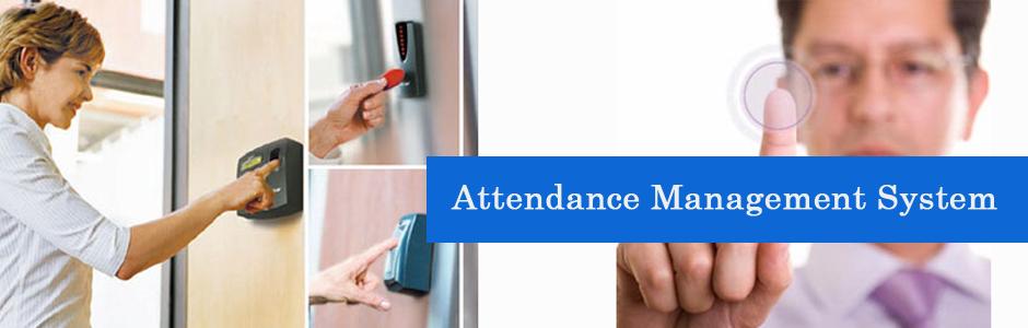 college student attendance