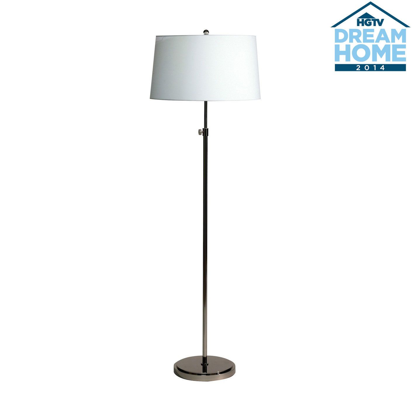 Astrid adjustable floor lamp ethan allen us living room astrid adjustable floor lamp ethan allen us mozeypictures Choice Image