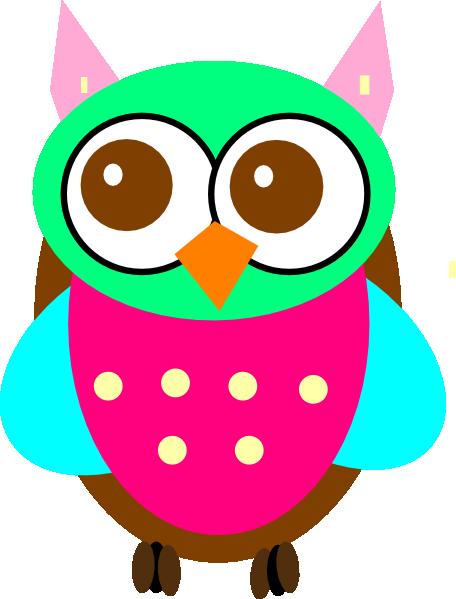 Brown Eye Owl Owl Clip Art Owl Images Owl Wallpaper