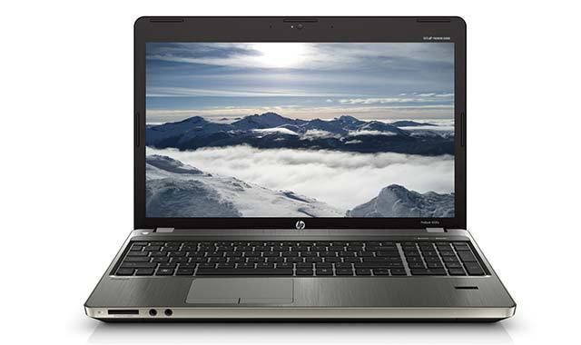 10 Best Laptops For Hackintosh 2015 | List Enthusiast