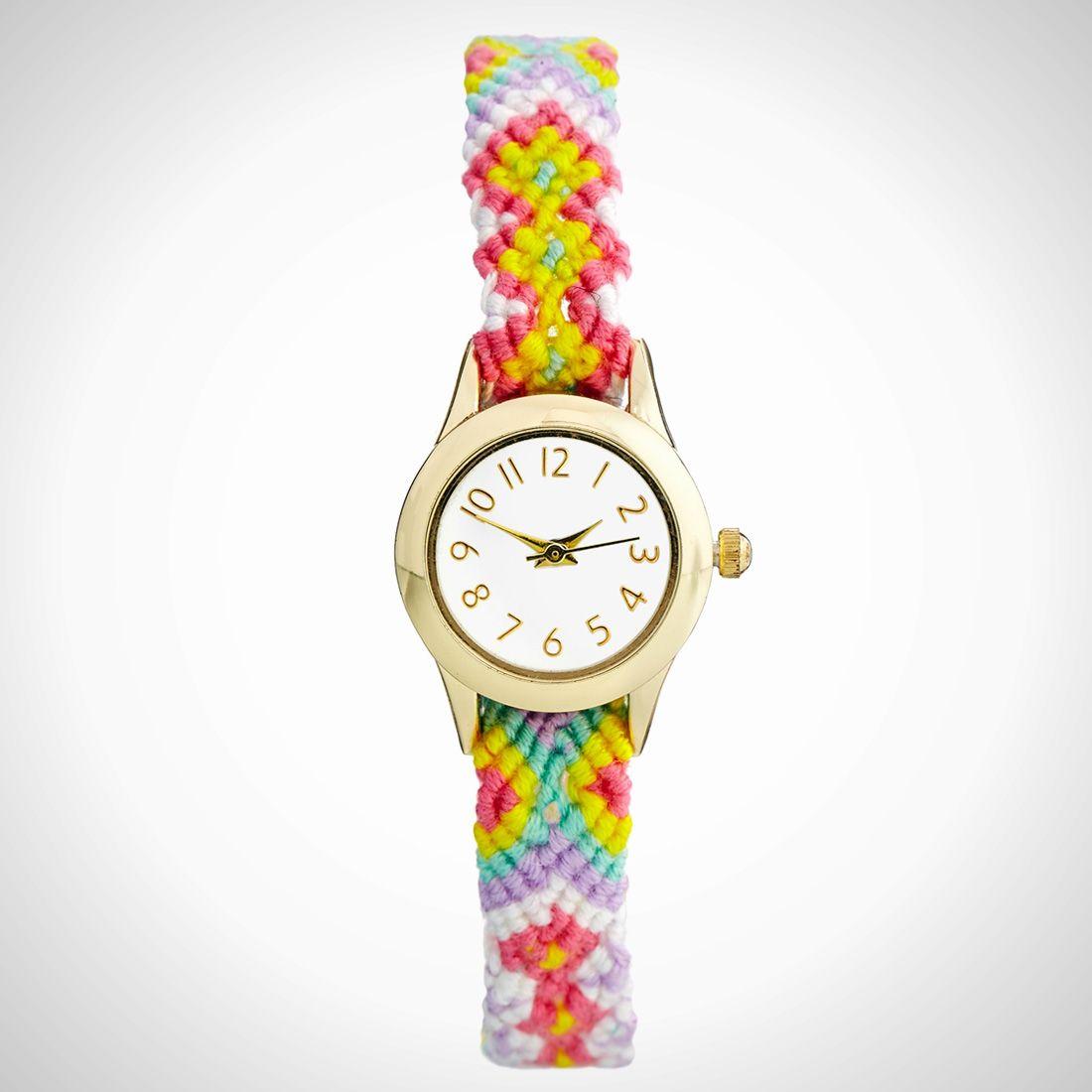 friendship bracelet diy - Sök på Google