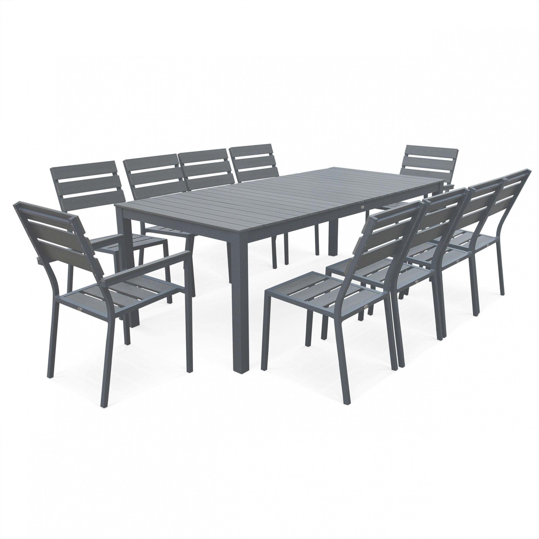Salon De Jardin Groupon Outdoor Furniture Sets Outdoor Tables Outdoor Decor