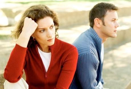 Cyberbullying Fact Sheet: Electronic Dating Violence