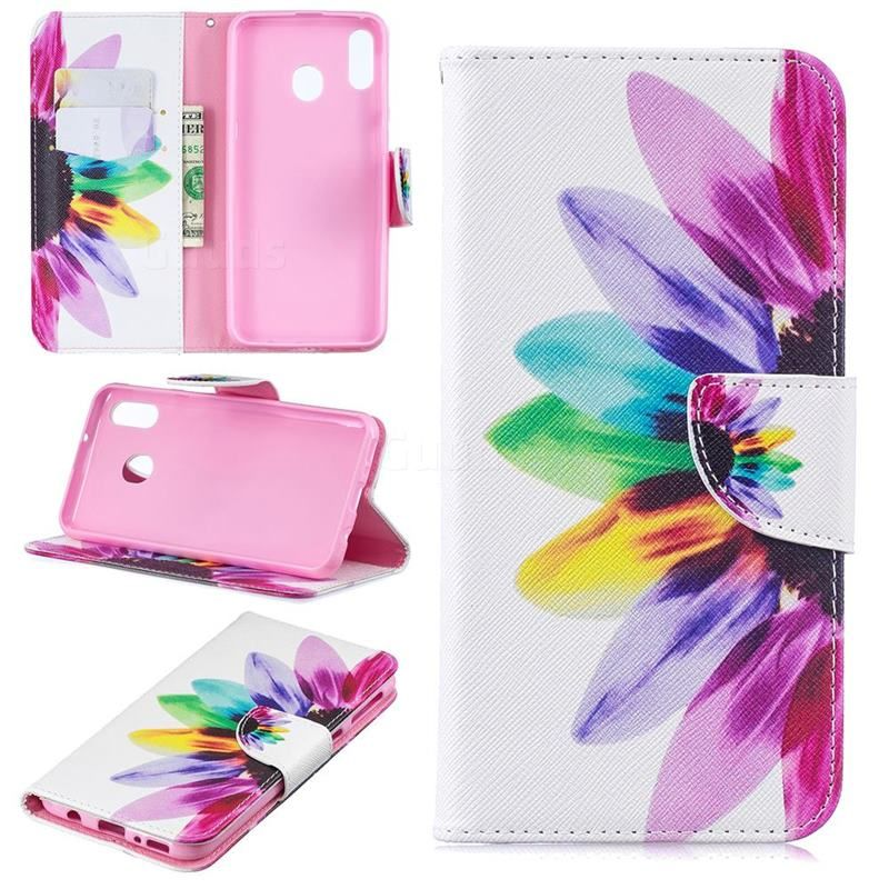 cover samsung m20