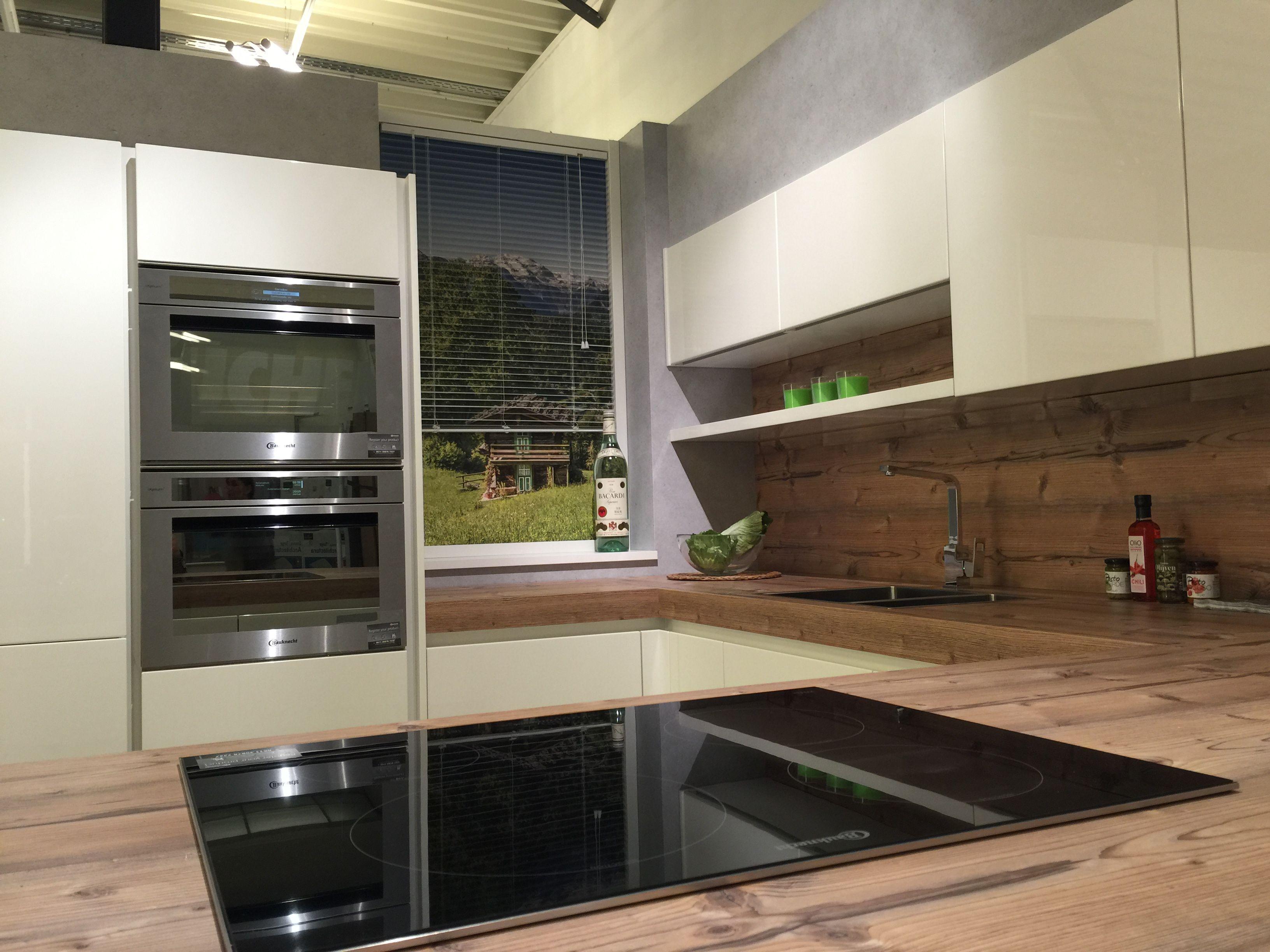 Woodworker Küchen ~ Pin by dan kuchen on showroom hengelo pinterest