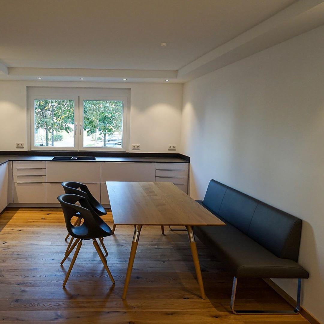 Hier Ist Alles Erneuert Worden Damit Sie Sich Vorstellen Konnen Was Wir Mit Alles Meinen Gibt Es Eine Kleine Und Kurze Zusamme Home Decor Interior Home