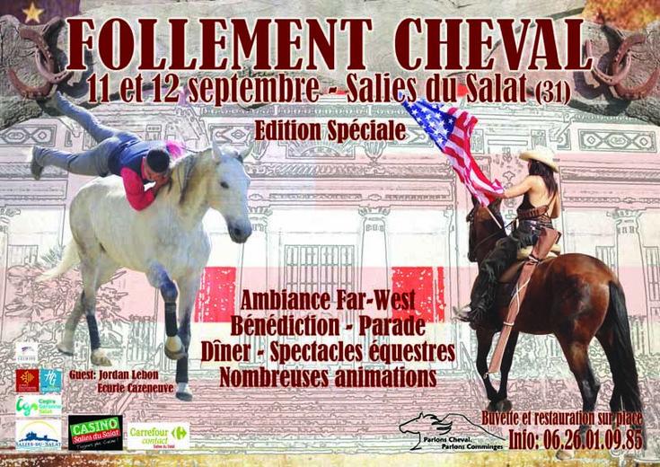 2021-09-Follement-Cheval-9°éd.-Salies-du-Salat-31260
