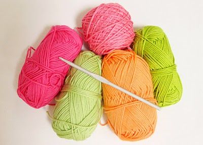 Heidi Bears: beautiful website for crocheting techniques and ideas.