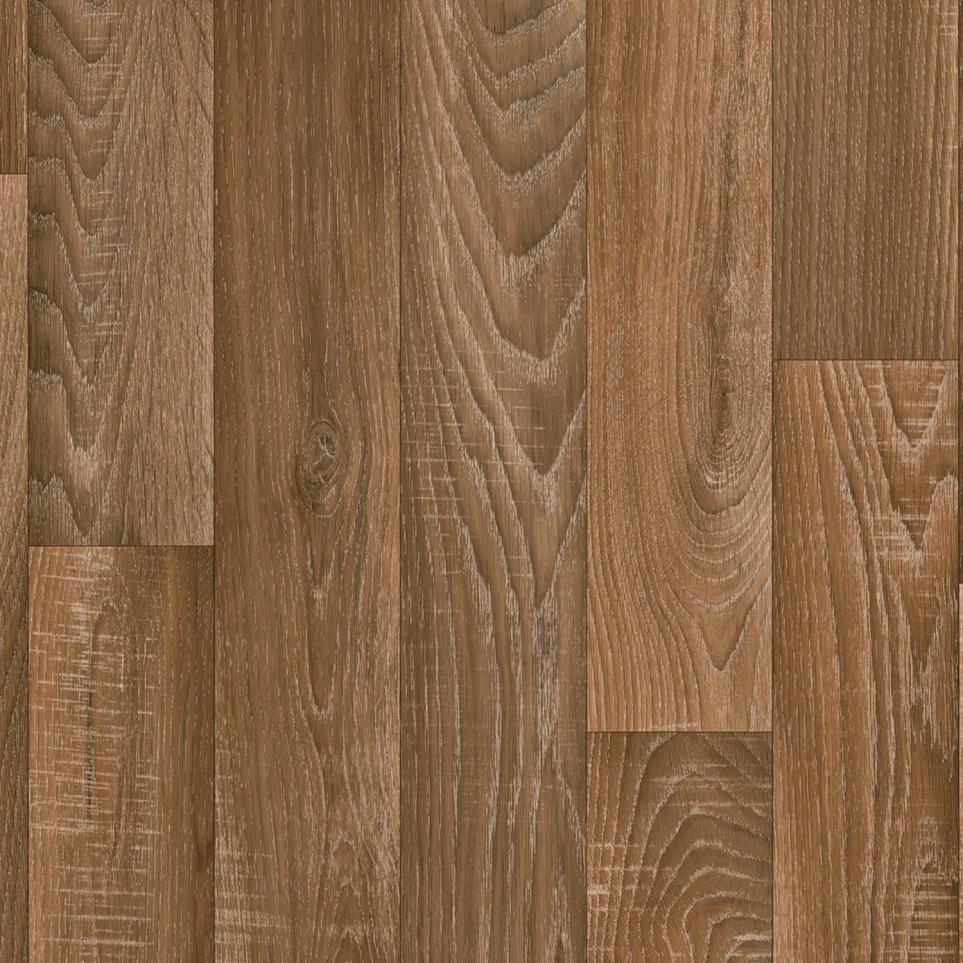 Flooring Canada Vinyl Flooring Flooring Vinyl Tile