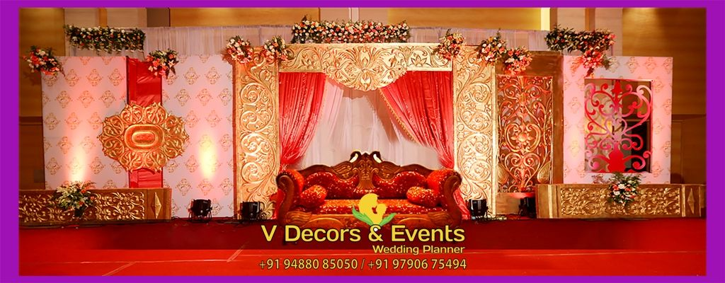 Pin by wedding decorators on wedding decoration in pondicherry birthday party decoration chennai event management companies chennai conference organizers in chennai event planners in chennai junglespirit Choice Image