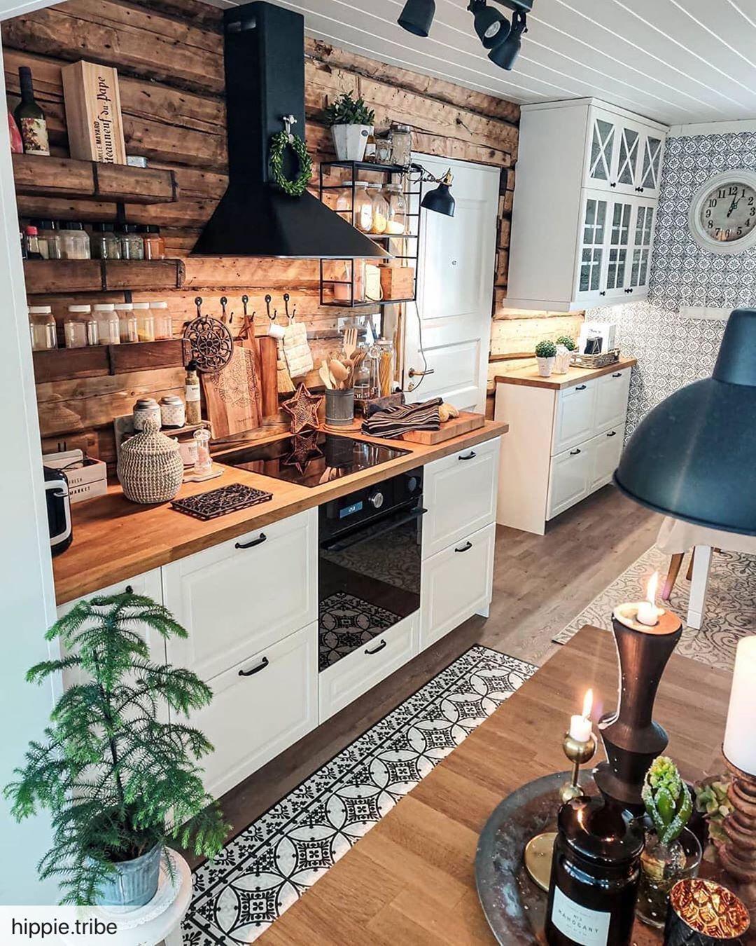 5 Tips To Follow To Successfully Decorate Your Living Room Read More Livingroomgoals Homedesign Livingroominspiration D In 2020 Kuchenstil Kuche Kuchen Ideen