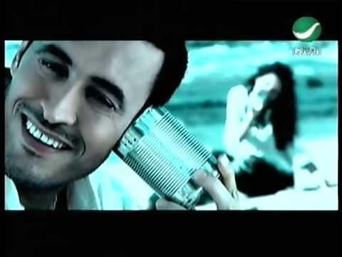 Kadim Al Saher Sabahok Sokar كاظم الساهر صباحك سكر Music Songs Video Clip Youtube
