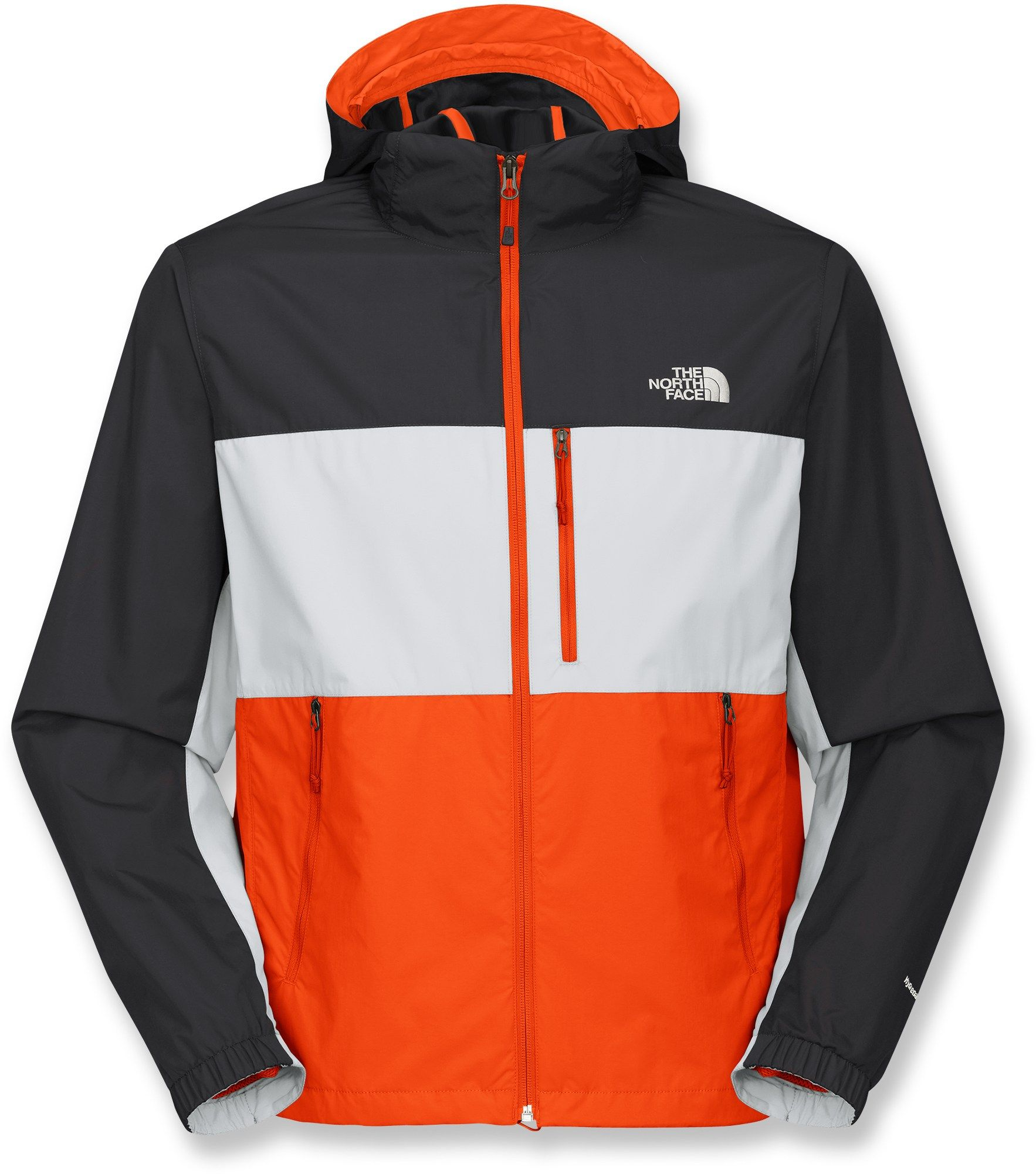 The North Face Atmosphere Jacket Men S 2012 Closeout Gents T Shirts Hoodie Outfit Men Jackets [ 2000 x 1766 Pixel ]