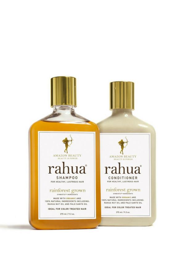Classic Shampoo Natural shampoo, conditioner, Organic