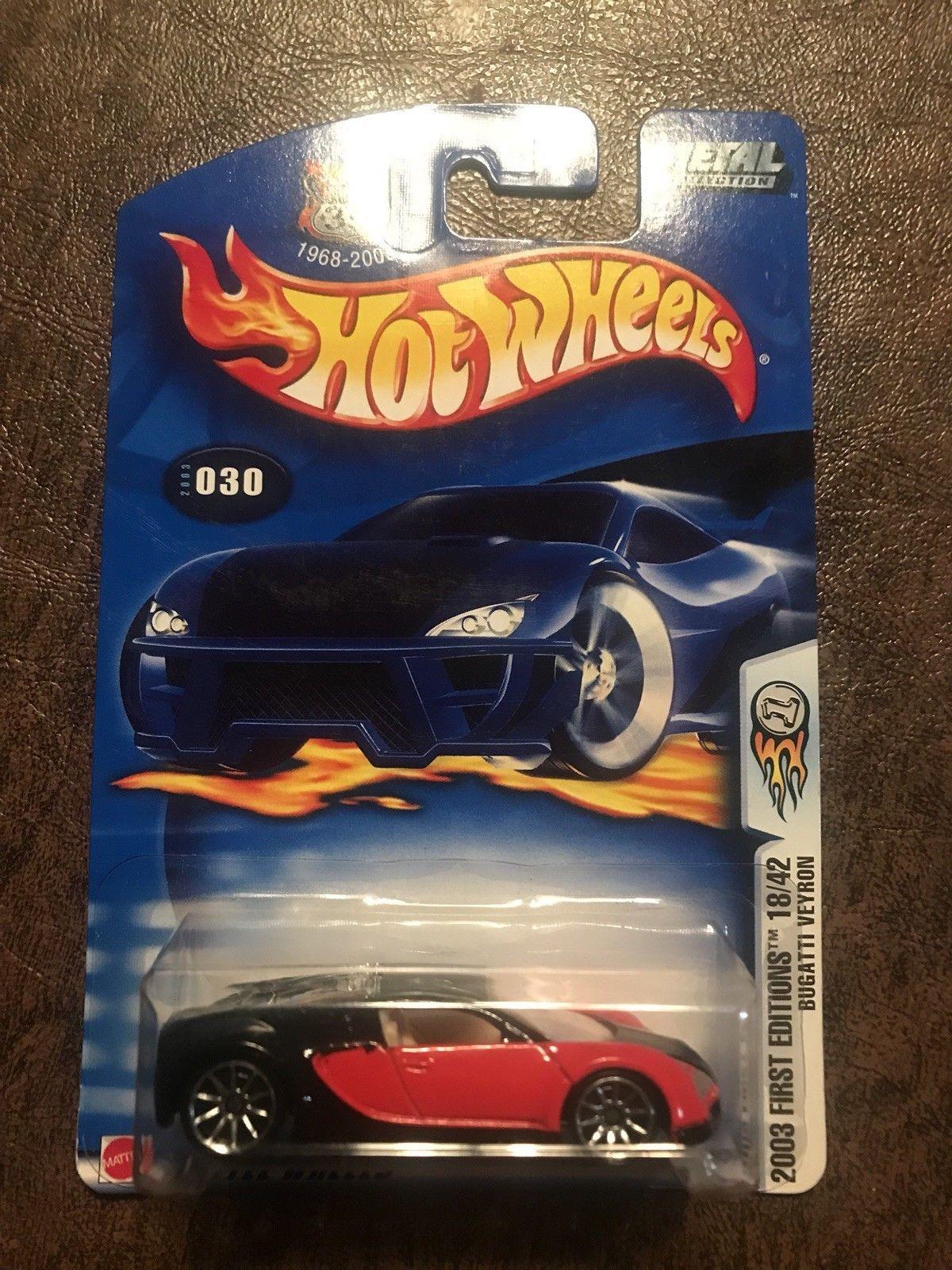 f00557462e8166f8cf2128630dd0acbf Elegant Bugatti Veyron toy Car Hot Wheels Cars Trend