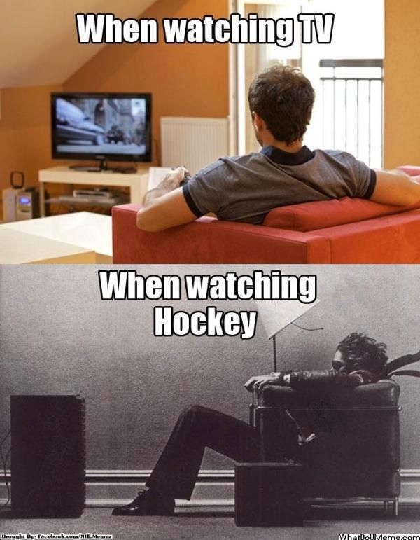 Watching Hockey Does This To Me Get Loud Pinterest Hockey