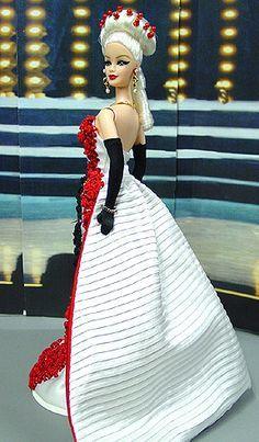 Miss Ingushia 2001/2002