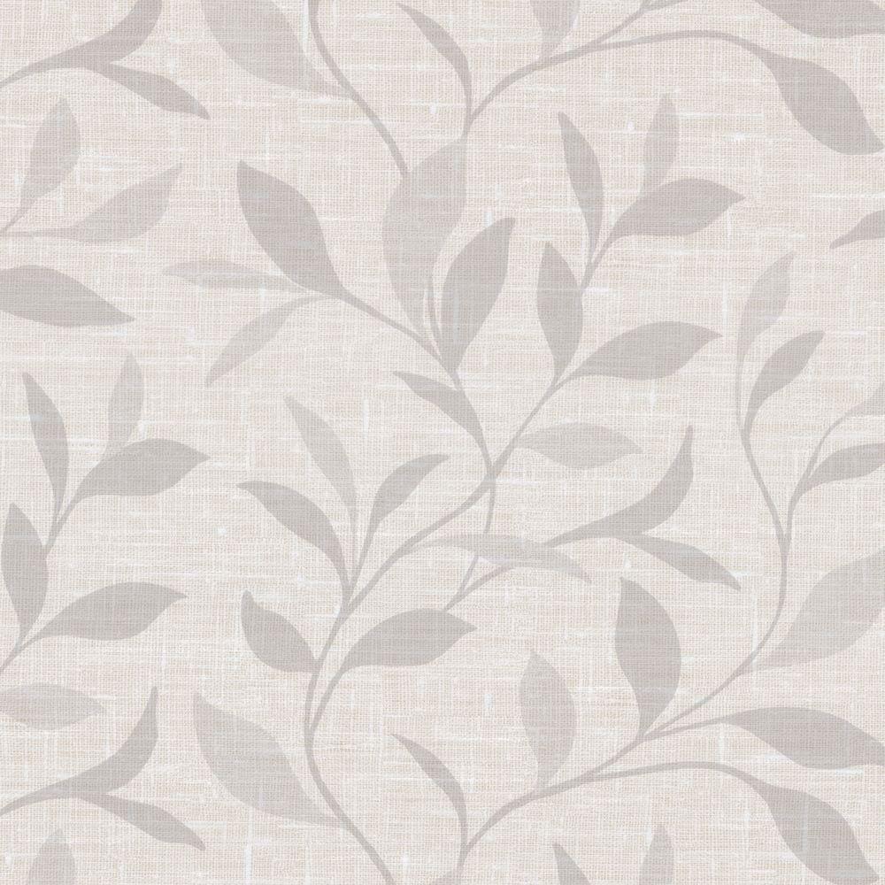 Home Depot Wallpaper Designs   Home Design