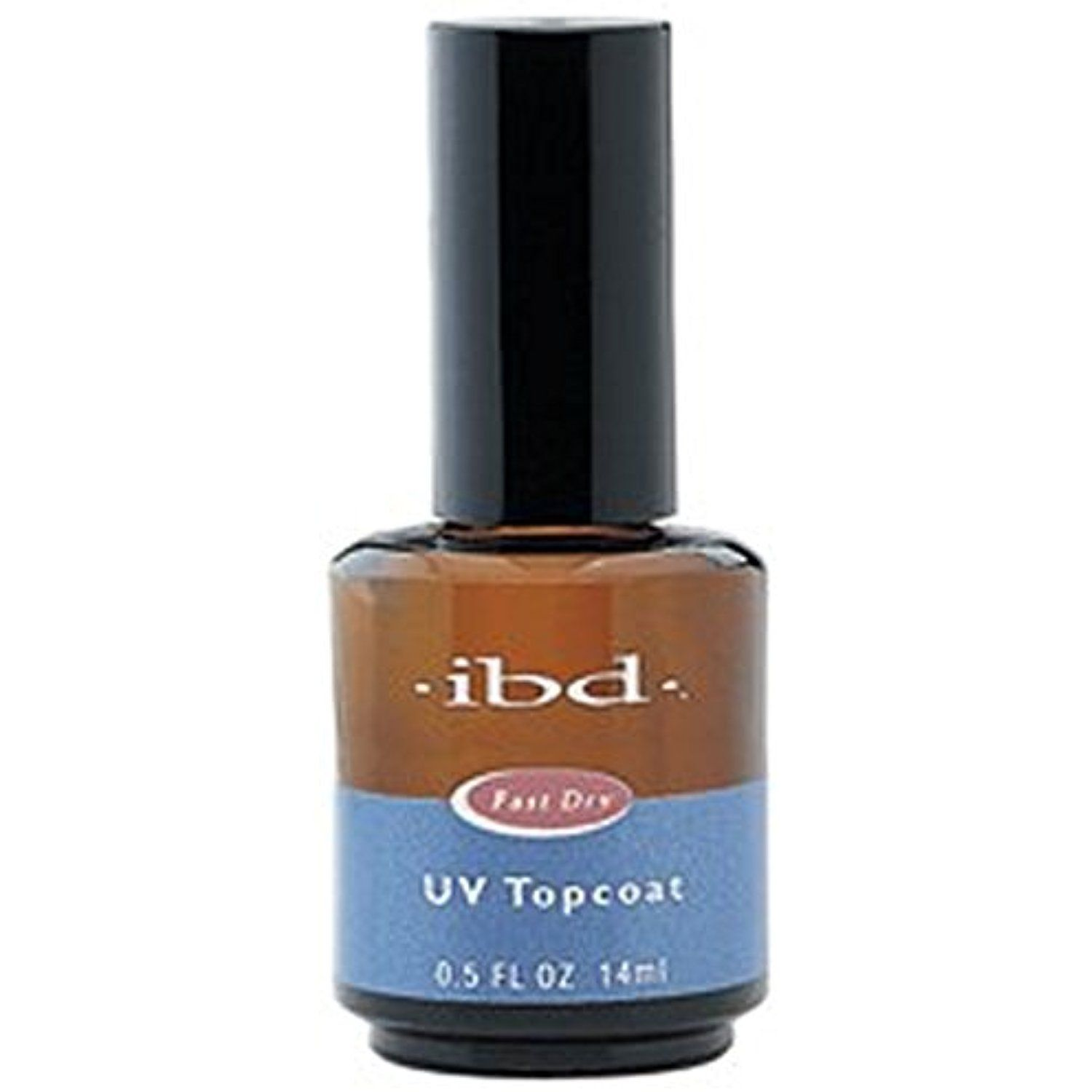 IBD UV Topcoat >>> Check out this great product. (This is