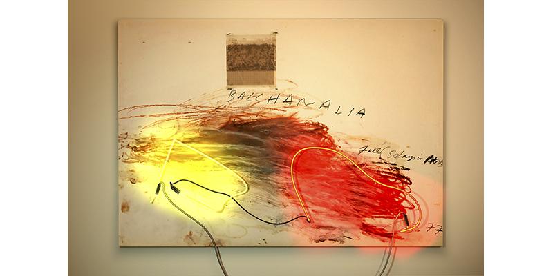 DELETREANDO A CY TWOMBLY (4). Obra de los artistas pl?sticos cubanos contempor?neos Yeny Casanueva Garc?a y Alejandro Gonz?alez D?az, PINTORES CUBANOS CONTEMPOR?NEOS, CUBAN CONTEMPORARY PAINTERS, ARTISTAS DE LA PL?STICA CUBANA, CUBAN PLASTIC ARTISTS , ARTISTAS CUBANOS CONTEMPOR?NEOS, CUBAN CONTEMPORARY ARTISTS, ARTE PROCESUAL, PROCESUAL ART, ARTISTAS PL?STICOS CUBANOS, CUBAN ARTISTS, MERCADO DEL ARTE, THE ART MARKET, ARTE CONCEPTUAL, CONCEPTUAL ART, ARTE SOCIOL?GICO, SOCIOLOGICAL ART, ESCULTORES CUBANOS, CUBAN SCULPTORS, VIDEO-ART CUBANO, CONCEPTUALISMO  CUBANO, CUBAN CONCEPTUALISM, ARTISTAS CUBANOS EN LA HABANA, ARTISTAS CUBANOS EN CHICAGO, ARTISTAS CUBANOS FAMOSOS, FAMOUS CUBAN ARTISTS, ARTISTAS CUBANOS EN MIAMI, ARTISTAS CUBANOS EN NUEVA YORK, ARTISTAS CUBANOS EN MIAMI, ARTISTAS CUBANOS EN BARCELONA, PINTURA CUBANA ACTUAL, ESCULTURA CUBANA ACTUAL, BIENAL DE LA HABANA, Procesual-Art un proyecto de arte cubano contempor?neo. Por los artistas pl?sticos cubanos contempor?neos Yeny Casanueva Garc?a y Alejandro Gonzalez D?az. www.procesual.com, www.yenycasanueva.com, www.alejandrogonzalez.org