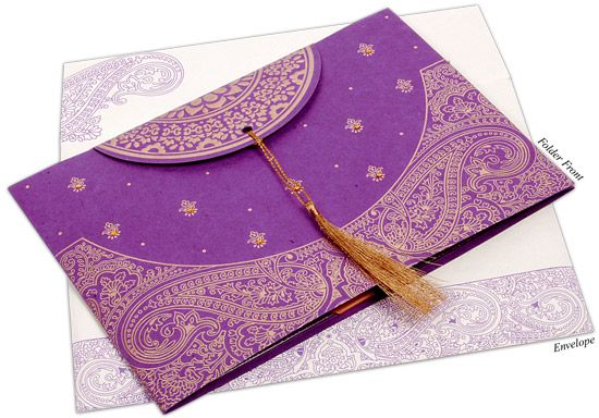 1000 images about Invitation cards – Latest Indian Wedding Invitation Cards