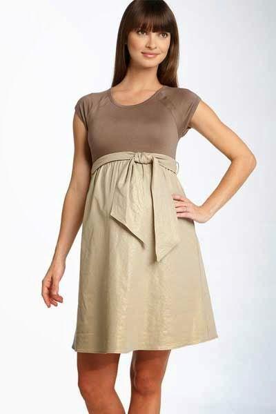 9dce5f47cc1 ropa embarazada juvenil - Buscar con Google | Maternales | Ropa para ...
