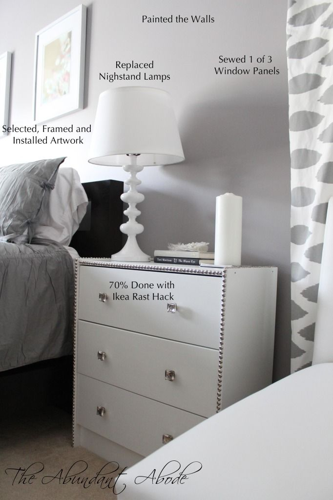 Ikea Hack Apartment Therapy Hacks Home Ideas