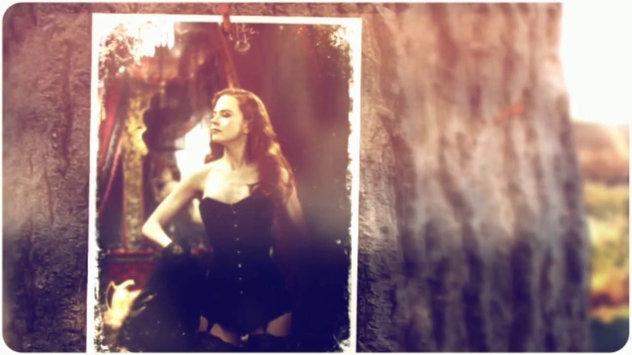 authentic brand new fashion Chantal Chamberland ~ The Other Woman...w/Lyrics (feat ...