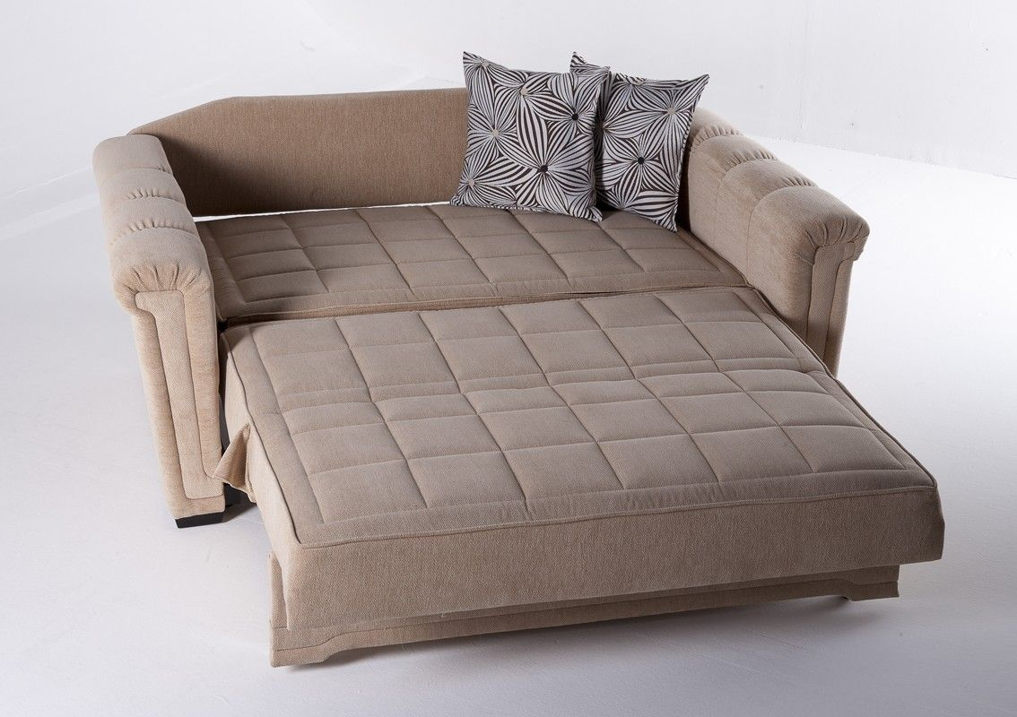 choose stylish furniture small. tips to choose the best small loveseats - http://www.beachsidewhiterock. stylish furniture d