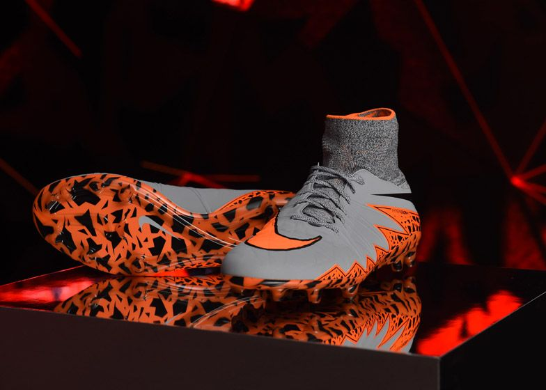 2016 high top basketball shoes nike leather football boots