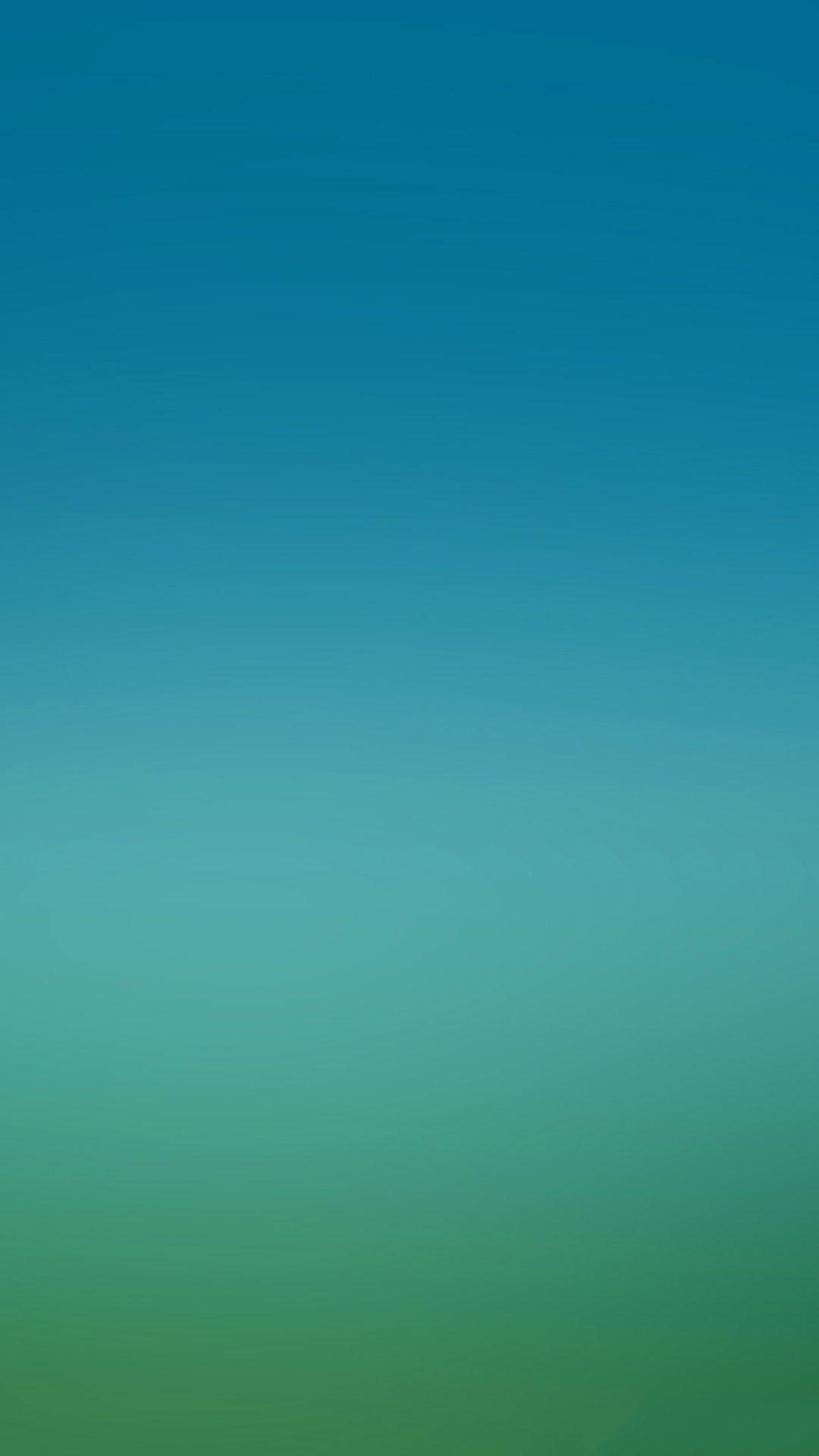 Wallpaper iphone green - Blue Green Gradation Wallpaper Color Gradation Pinterest Blue Green Wallpaper And Fractal Art