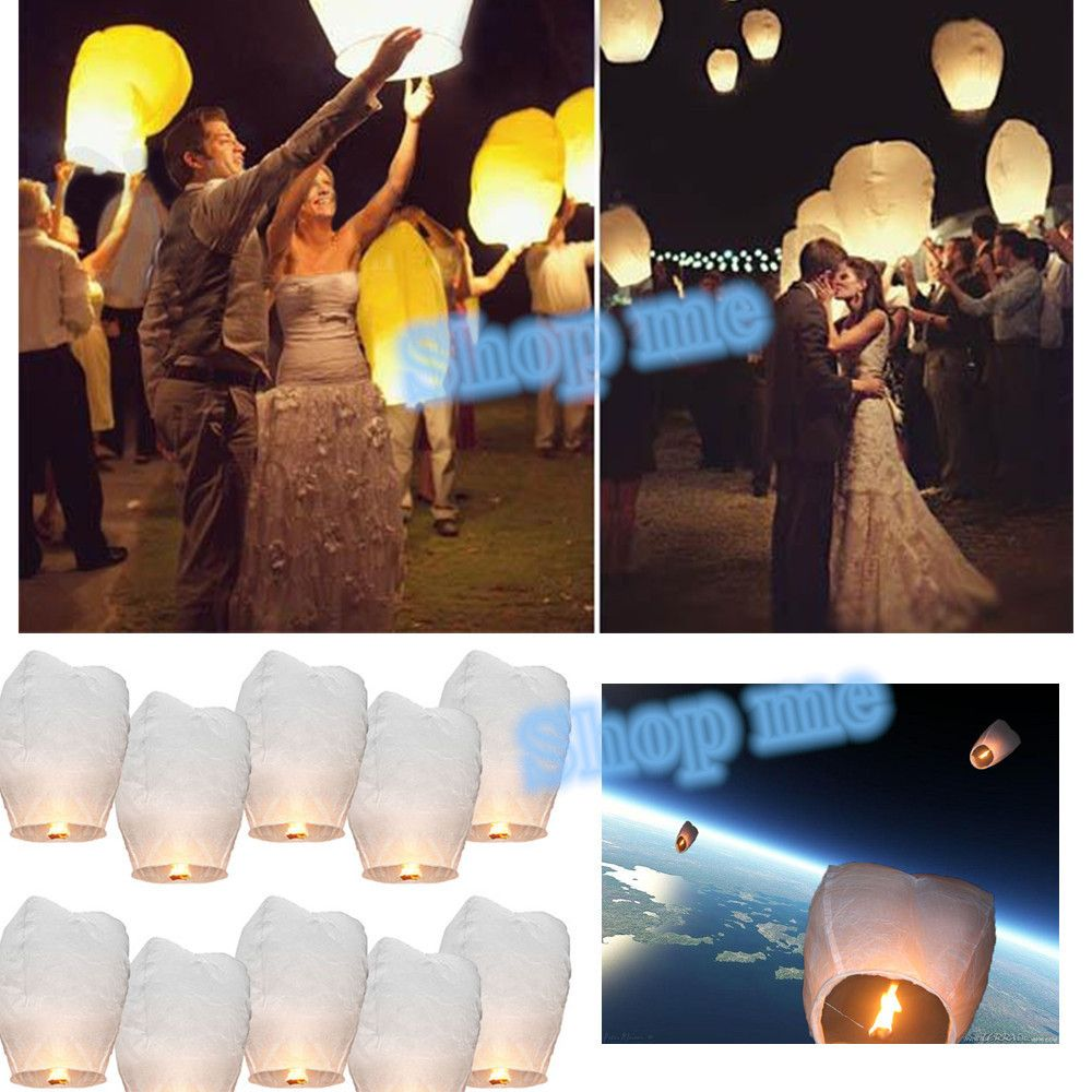 Wedding Wishes In Japanese: Flying Japanese Lanterns - Google Search