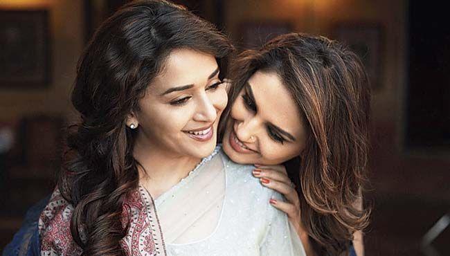 Pin By Sandhira Inc On Bollywood  Lesbian, Lesbian Love -7426