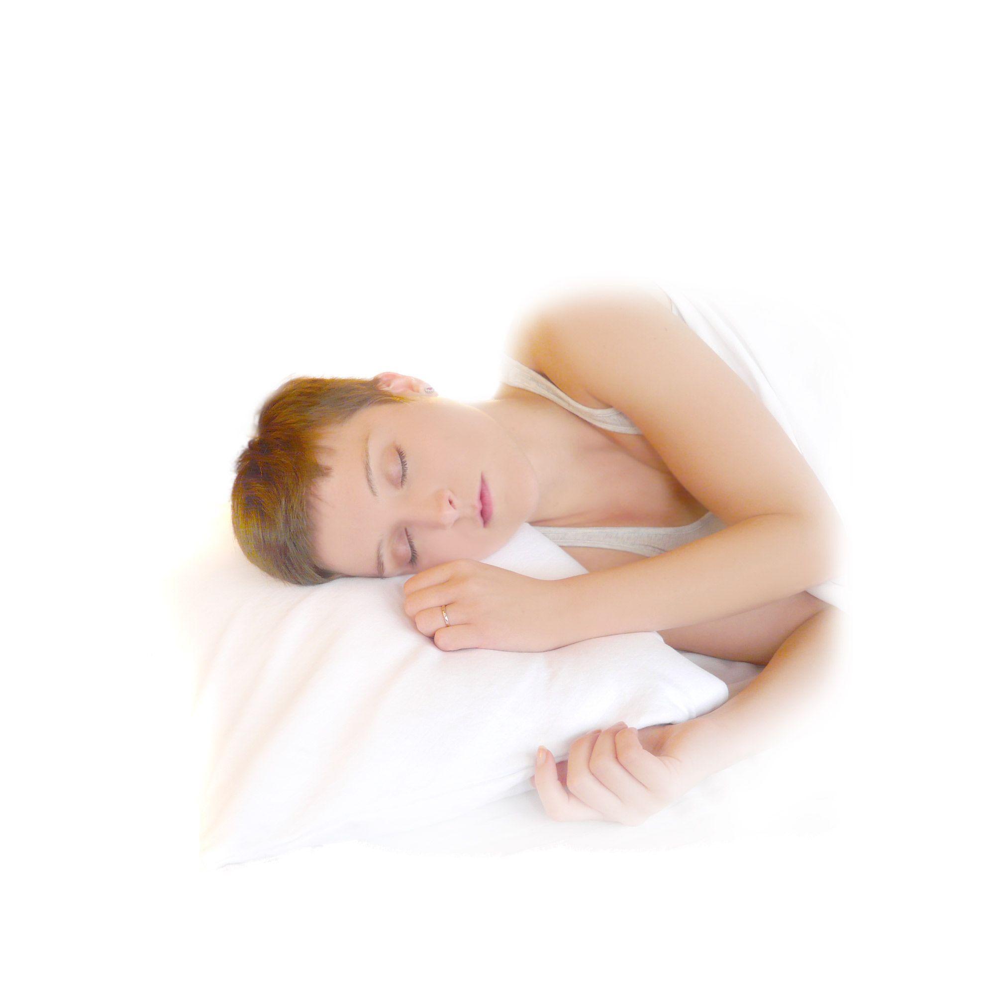 green baby p buckwheat pillows comfy bear pillow