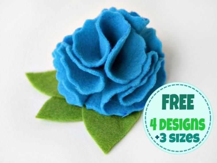 DIY Rolled Felt Flowers Template #feltflowertemplate DIY Rolled Felt Flowers Template | Craftsy #feltflowertemplate DIY Rolled Felt Flowers Template #feltflowertemplate DIY Rolled Felt Flowers Template | Craftsy #feltflowertemplate DIY Rolled Felt Flowers Template #feltflowertemplate DIY Rolled Felt Flowers Template | Craftsy #feltflowertemplate DIY Rolled Felt Flowers Template #feltflowertemplate DIY Rolled Felt Flowers Template | Craftsy #feltflowertemplate DIY Rolled Felt Flowers Template #fe #feltflowertemplate