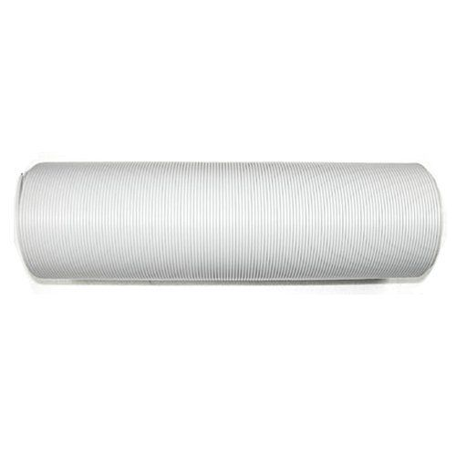 Whynter Exhaust Hose For Portable Air Conditioner Models Arc 14s Arc 14sh Portable Air Conditioner Air Conditioner Accessories Portable Air Conditioner Window